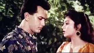 jalaiya premer batti/ salman shah movie song width=