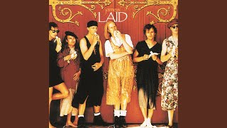 Laid (Live At GLR)