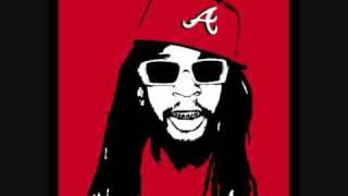 Lil Jon - Ok, Yeah