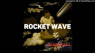 YRN TakeOff | Rocket Wave | 2018 Migos type beat (Prod. by KrayJ)