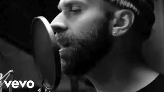 X Ambassadors - Gorgeous (Upstate Sessions)