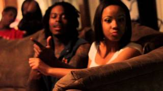 "#LA FAMILIA- ft K FRESH "" This is The Life "" (official video)"