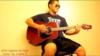 Samoan song