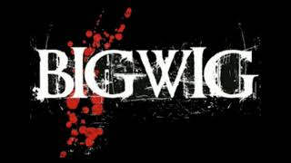 Bigwig   Objection Shakira Cover