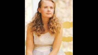 Barby Kelly- Sweetest Angel