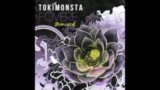 TOKiMONSTA - Put It Down (feat. Anderson .Paak & KRANE) [Exile Remix]