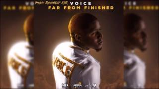Voice - Far From Over - 2017 SOCA