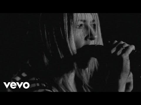 Reena de Sonic Youth Letra y Video