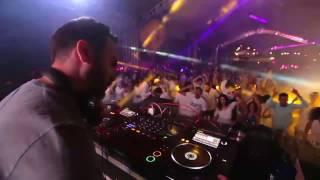 DJ Carrey - Reveillon Predileto 2017
