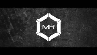 Dear Agony - Madness [HD]