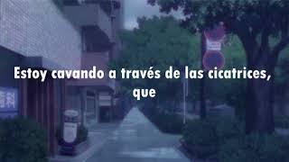Joji - Go Back To Sleep (Once In A While) sub. español