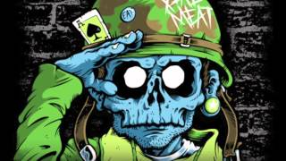 Zomboy - Terror Squad (Bro Safari & Ricky Remedy Remix)