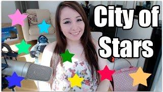 City of Stars (Vocal Cover) by Sabi ★ La La Land Soundtrack
