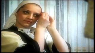 Aneta i grupa Molika - Ajshe (Video) - Senator Music Bitola