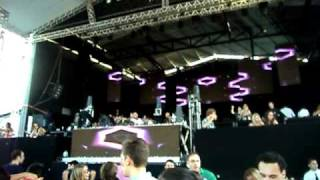 Finaleira Pacha Floripa - Royksopp - What Else Is There (Trentemoller Remix).AVI