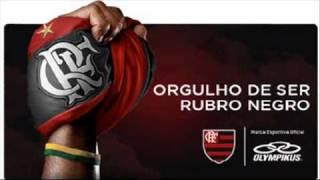 Flamengo - Rap da Raça ( Claudinho e Buchecha )