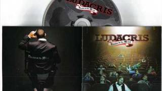 Ludacris - Nasty Girl (Dirty)