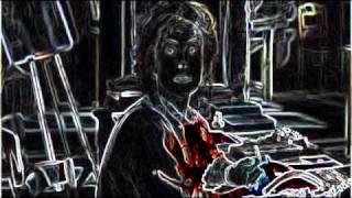 03-L'hyperphosphorescent et la radioactive