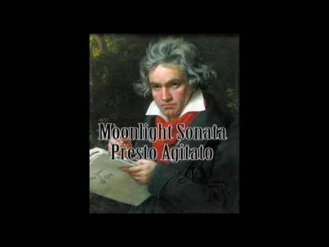 ludwig-van-beethoven-moonlight-sonata-presto-agitato-afostinis