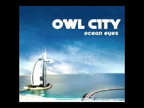 owl-city-meteor-shower-owlcitymusicx