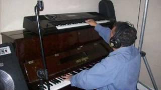 Musica Jose Maria