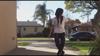 Leroy Sanchez | By My Side Freestyle