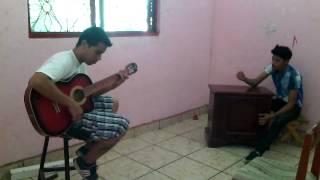 Pista de musica relajante