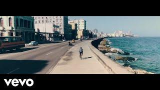 Luciano Pereyra - Que Suerte Tiene El