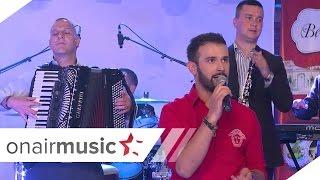 Jovane more Jovane - Drim Tim i Alen Hasanovic - cover LIVE