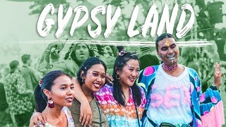 Gypsy Land 2018| AFTERMOVIE