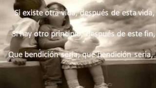 Raul Ornelas- Que bendicion