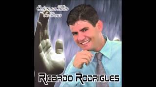 RICARDO RODRIGUES CONTE COMIGO