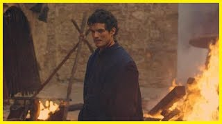 Medici season 3: Will there be another series of Medici The Magnificent?   BS NEWS