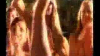 Rob Ronalds- Kanjer