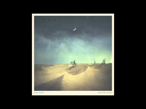 lord-huron-the-stranger-lonesome-dreams-remastered-version-skipperradio