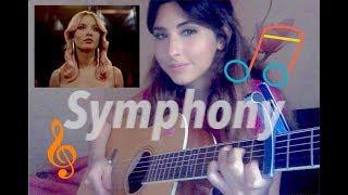Symphony - Clean Bandit (Cover)