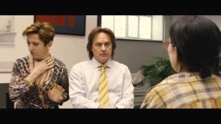 """Il Comandante e  la Cicogna - Clip """"L'avvocato è molto più slanciato"""""""