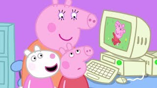 Kids TV and Stories - Peppa Pig and PJ Masks Compilation #15