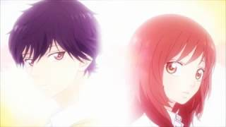 Stand By You [AMV] Ao Haru Ride