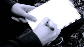 Bones - Klebold MusicVideo