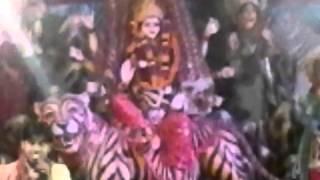 Master Rajan Live Rakhna Laaj Dar Ayan Di...