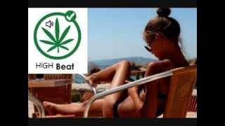 Snoop Dog - Drop It Like It's Hot (Jungle Jim remix)