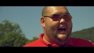 Kuky band - Mix - 7 cervenych ruz ...