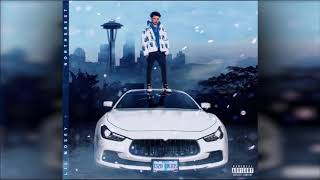 Lil Mosey-Pull Up (Clean)