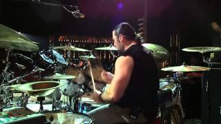 Bubbles - System Of A Down [Live @Yerevan,Armenia 2015 FullHD]