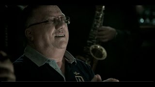 Halid Beslic - Ja bez tebe ne mogu da zivim (Official Video 2016)
