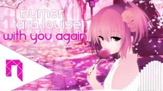 Progressive House | NMR - With You Again (ft. Tara Louise) [Nexus Network]