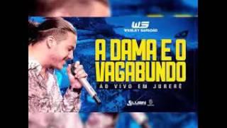Wesley Safadão - A dama eo vagabundo