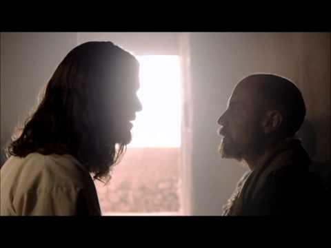 Te Vengo A Bendecir de Jesus Adrian Romero Letra y Video