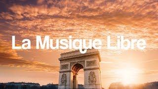 |Musique libre de droits| Joakim Karud - Dreams